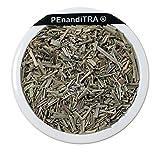 PEnandiTRA® - Lemongras Zitronengras geschnitten - 1 kg