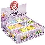 Teekanne Wohlfühl-Collection Box