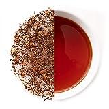 Rooibos Natur Süd-Afrikanischer Tee - Roiboos Tee direkt vom Bauern aus Südafrika - natürlich süß & lieblich (100 Gramm)