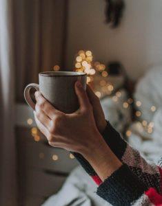 Samahan Tee Wirkung Erkältung
